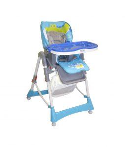 krzeselko-do-karmienia-infanti-beticco-baby (4)