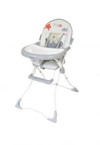 krzeselko-do-karmienia-mateo-beticco-baby