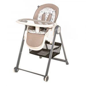 krzeselko-do-karmienia-penne-5