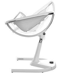 krzeselko-mima-moon-2g-stelaz-podnozek-bialy_wm_9078_17798_01