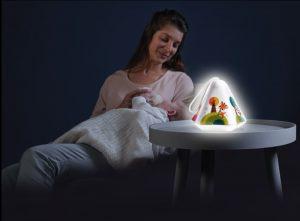 lampka-projektor-muzyczny-maly-marzyciel-z-sensorem-3w1-lesna-kraina_wm_1332_19002_7