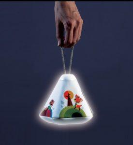 lampka-projektor-muzyczny-maly-marzyciel-z-sensorem-3w1-lesna-kraina_wm_3741_19002_8