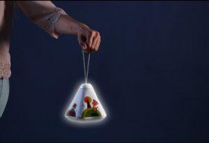 lampka-projektor-muzyczny-maly-marzyciel-z-sensorem-3w1-lesna-kraina_wm_6107_19002_5