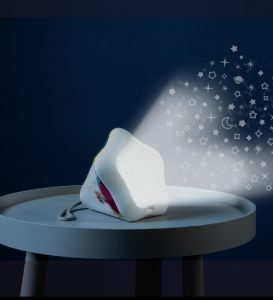 lampka-projektor-muzyczny-maly-marzyciel-z-sensorem-3w1-lesna-kraina_wm_6714_19002_4