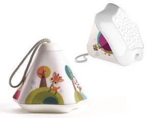 lampka-projektor-muzyczny-maly-marzyciel-z-sensorem-3w1-lesna-kraina_wm_7895_19002_01 (1)
