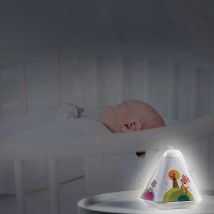 lampka-projektor-muzyczny-maly-marzyciel-z-sensorem-3w1-lesna-kraina_wm_8914_19002_3