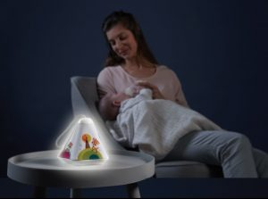 lampka-projektor-muzyczny-maly-marzyciel-z-sensorem-3w1-lesna-kraina_wm_9490_19002_6