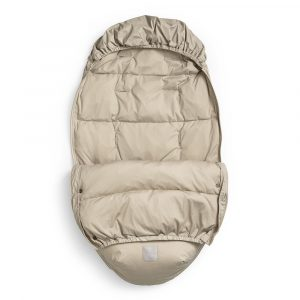 light-down-footmuff-lily-white-elodie-details-50515119110NA_2