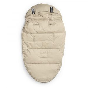 light-down-footmuff-lily-white-elodie-details-50515119110NA_3