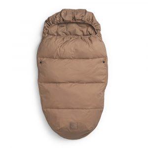 light-down-footmuff-soft-terracotta-elodie-details-50515120157NA_1