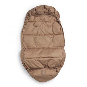 light-down-footmuff-soft-terracotta-elodie-details-50515120157NA_2
