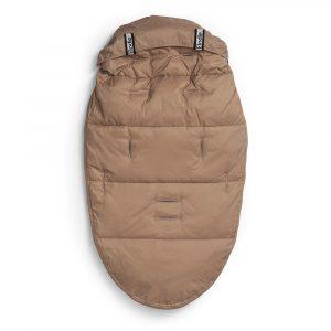 light-down-footmuff-soft-terracotta-elodie-details-50515120157NA_3