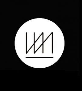 logo newww