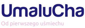 logo2v2v2