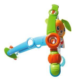 luk-z-zabawkami-spin-n-kick_wm_3510_16862_06