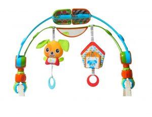 luk-z-zabawkami-spin-n-kick_wm_5723_16862_07