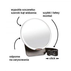 lusterko-obrotowe-diono (4)