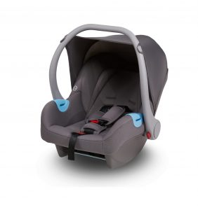 m_type-carseat-gray-1-2