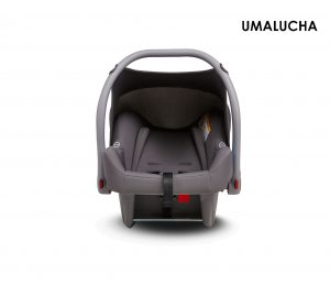 m_type carseat gray 3