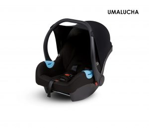 m_type-e_type-carseat-black-1-2