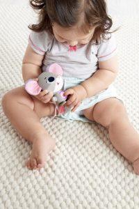 maly-odkrywca-myszka-coco-zabawka-interaktywna_wm_5319_20190_2