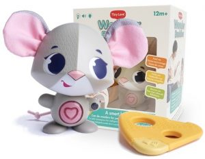 maly-odkrywca-myszka-coco-zabawka-interaktywna_wm_8256_20190_10 — kopia