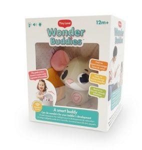 maly-odkrywca-myszka-coco-zabawka-interaktywna_wm_8256_20190_10