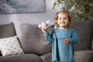maly-odkrywca-myszka-coco-zabawka-interaktywna_wm_9222_20190_7