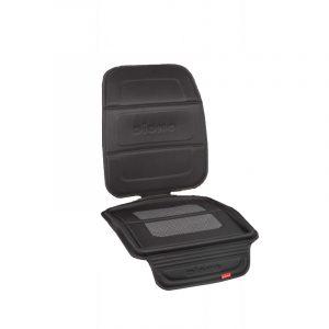 mata-pod-fotelik-seat-guard-complete-diono (1) — kopia