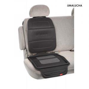 mata-pod-fotelik-seat-guard-complete-diono (1)
