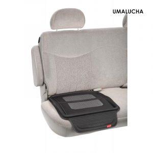 mata-pod-fotelik-seat-guard-complete-diono (2)