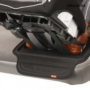 mata-pod-fotelik-seat-guard-complete-diono
