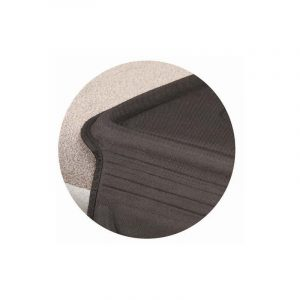 mata-pod-fotelik-seat-guard-diono (1)