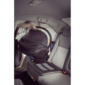 mata-pod-fotelik-seat-guard-diono (2)