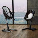 mima -moon-black-highchair-newborn-lounger-white-seat-pad_637x