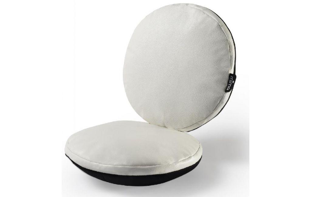 mima-poduszka-dla-juniora-do-krzesełka-moon (2)