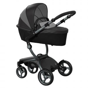mima-xari-3-in-1-pushchair-limited-edition-london-black-p7813-79087_zoom