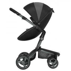 mima-xari-3-in-1-pushchair-limited-edition-london-black-p7813-79091_image