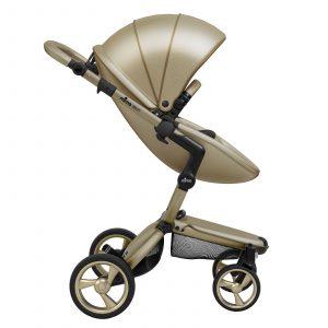 mima-xari-complete-stroller-champagne-champagne-black-1.5_2000x