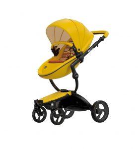 mima-yellow — kopia
