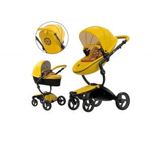 mima-yellow