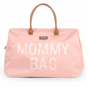 mommy ddd