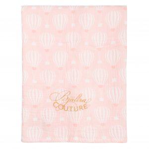 muslin-blanket-swaddle-pink-sky