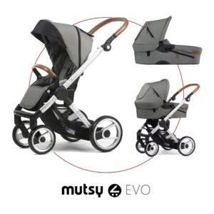 mutsy-evo