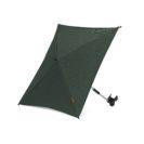 mutsy-nio- parasolka-adventure-pine-green