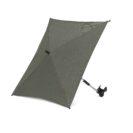 mutsy-nio-parasolka-adventure-sea-green