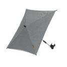 mutsy-nio- parasolka-adventure-storm-grey