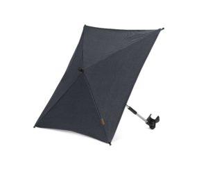 mutsy-nio-parasolka-north-blue-shade