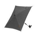 mutsy-nio-parasolka-north-grey