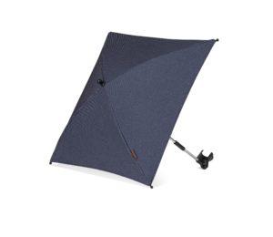 mutsy-nio-parasolka-north-sailor-blue